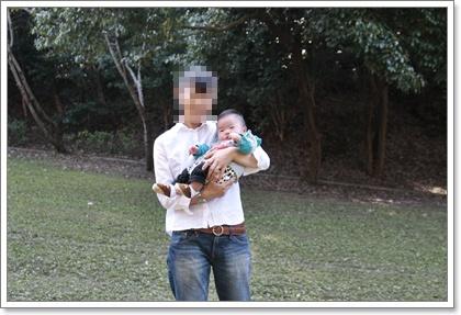 8_20111021102221.jpg