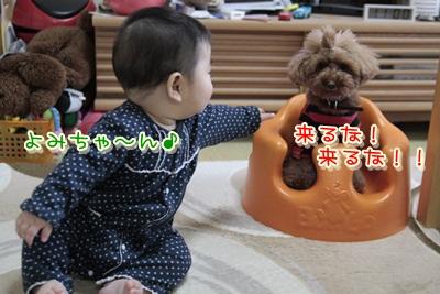 c_20120303154356.jpg