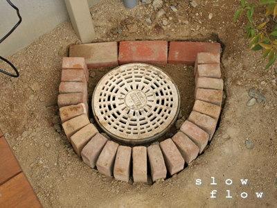 立水栓02