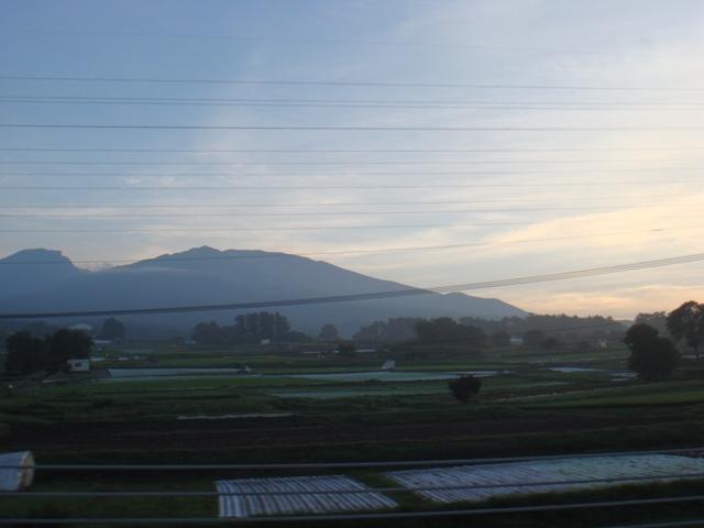 20101027.jpg