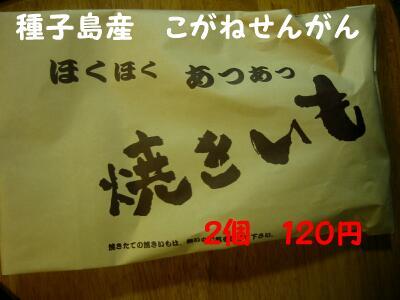 20080121183620.jpg