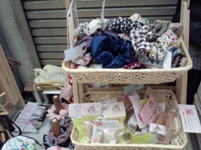 009_convert_20110412haruiro.jpg