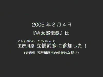 08020101141.jpg