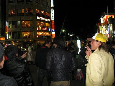 20071217_2023.jpg
