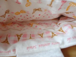 003_convert_20111025154115.jpg