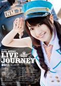 journey_poster.jpg