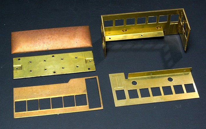 saha2_parts_trim12-01-03_014.jpg