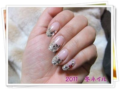 006_20111219214247.jpg