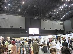 marinnmesse2012 002s