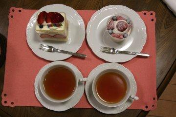 20110420_cake.jpg