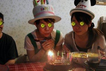 20110625_cake.jpg