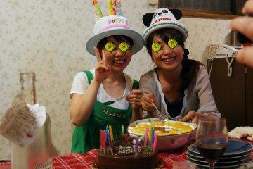 20110625_shuyaku.jpg