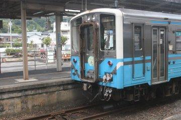 201108uwajima10.jpg