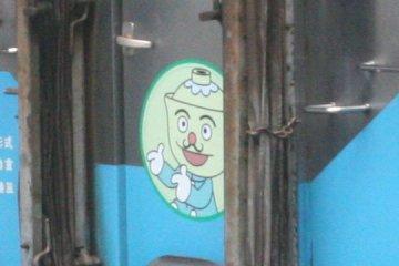 201108uwajima11.jpg