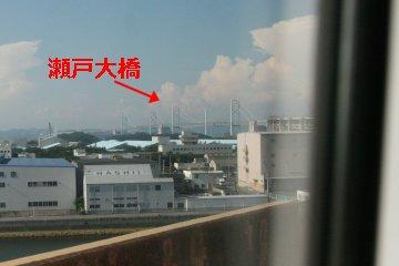 201108uwajima12.jpg