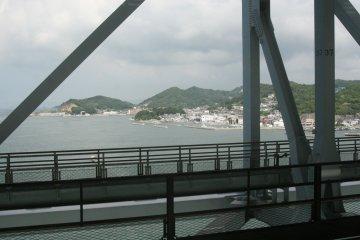201108uwajima2.jpg