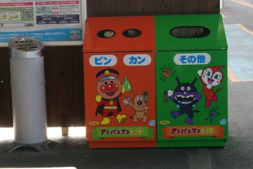 201108uwajima3.jpg