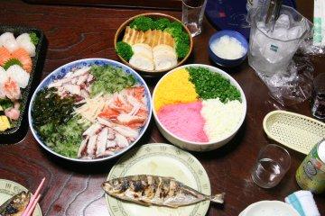 201108uwajima6.jpg