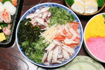 201108uwajima8.jpg