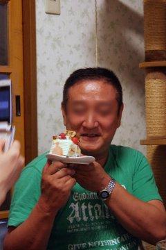 201109birthday_10.jpg