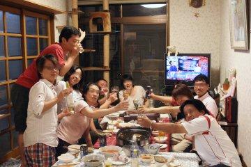 201109birthday_2.jpg