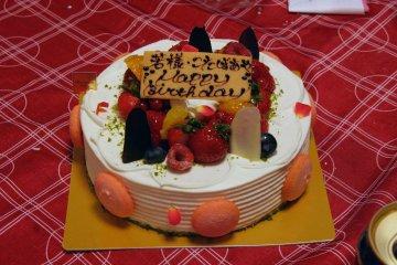 201109birthday_7.jpg