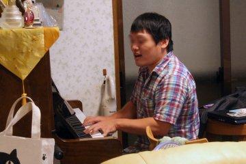 201109birthday_8.jpg