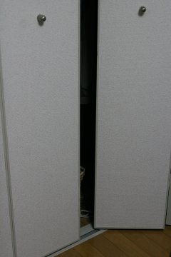 201109closet.jpg