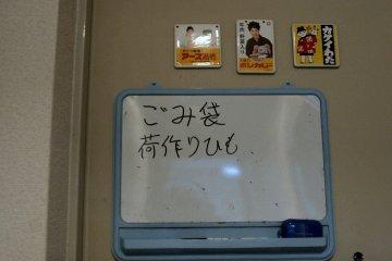 201109white.jpg