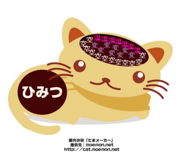 kotarou_tama_maker_2.jpg