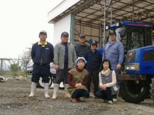 2011_0422nou3_con.jpg