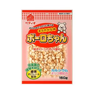 20080115_oyatsu.jpg