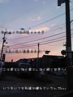 20070528200521.jpg