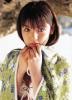 thumb_sayu_75.jpg