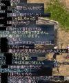 20070531070825.jpg