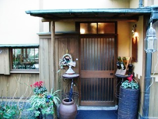 tsurumaki3.jpg