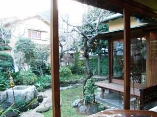 tsurumaki5.jpg