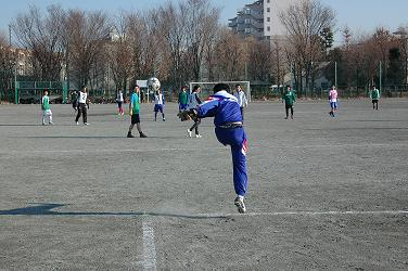 2008_0106旦サッカー0009のコピー