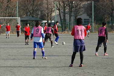 2008_0106旦サッカー0026のコピー