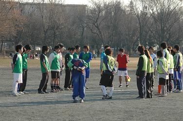 2008_0106旦サッカー0028のコピー