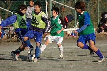 2008_0106旦サッカー0033のコピー