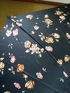 kimono070704.01.jpg
