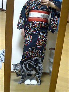 kimono070704.02