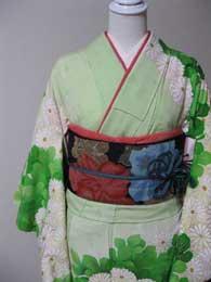 kimono070717-02.jpg