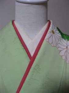 kimono070717-03.jpg