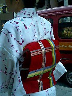 kimono070724-01.jpg