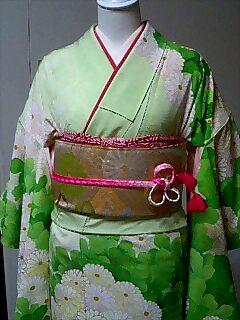 kimono070922.jpg
