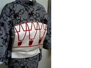 kimono070928-02.jpg