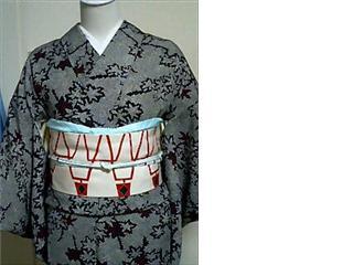 kimono070928-03.jpg