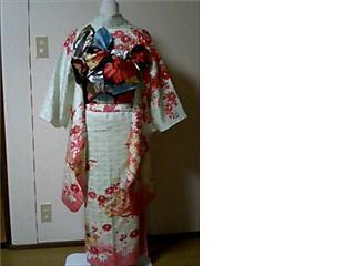 kimono071026-2.jpg